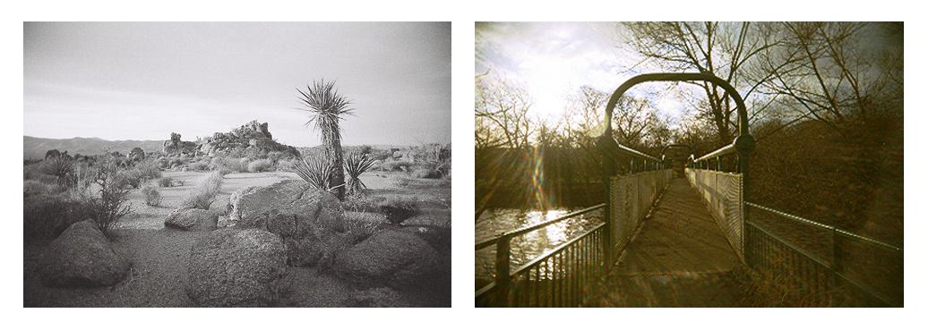Blog Photos