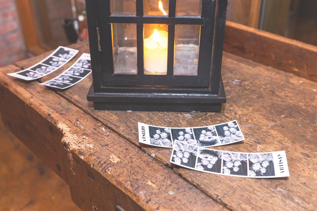 artisan_oast_house_spinningfields_manchester_wedding